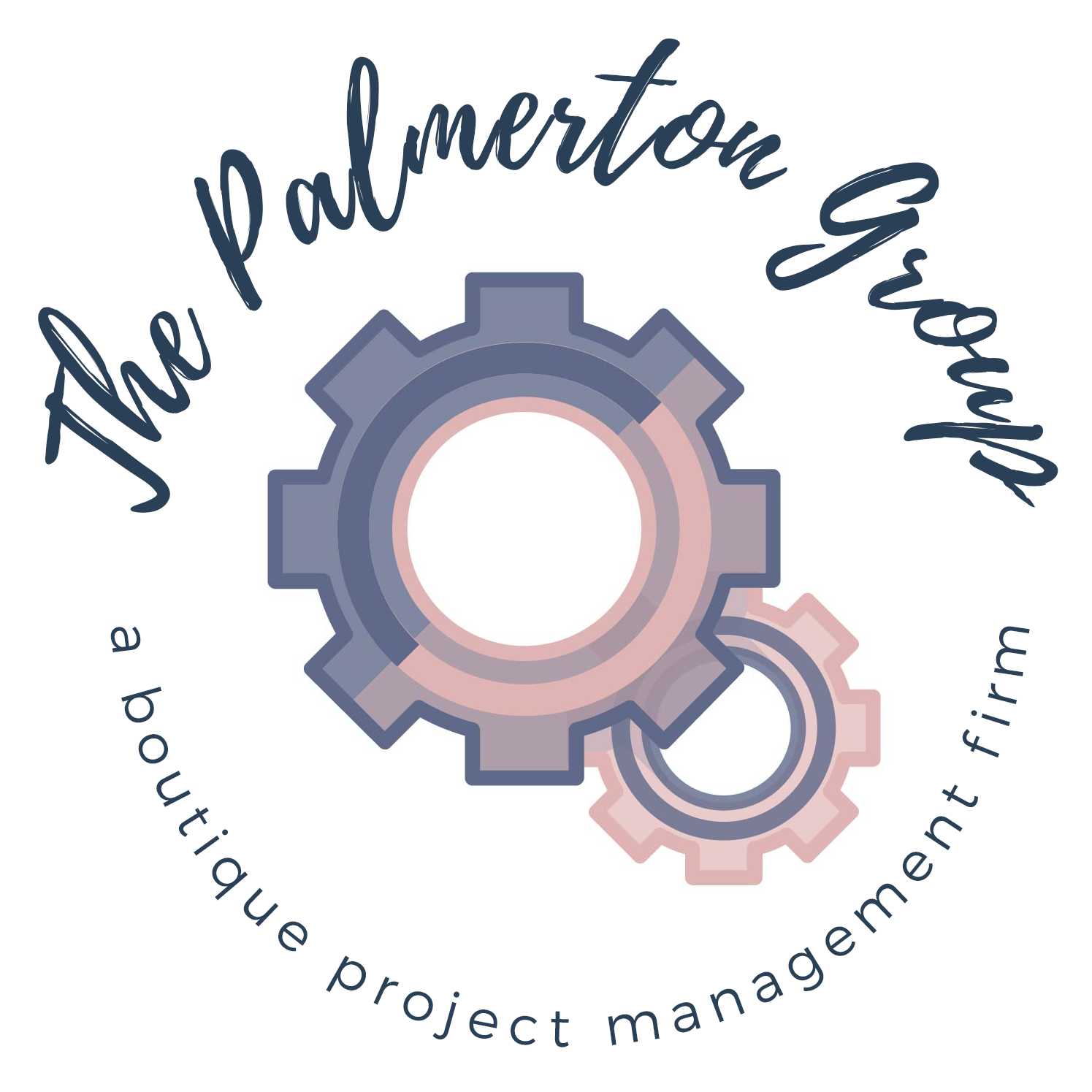 The Palmerton Group