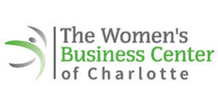womens business center of charlotte for female entrepreneurs