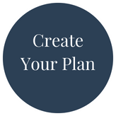 create your plan.png
