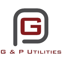 G&P Utility Services, LLC.