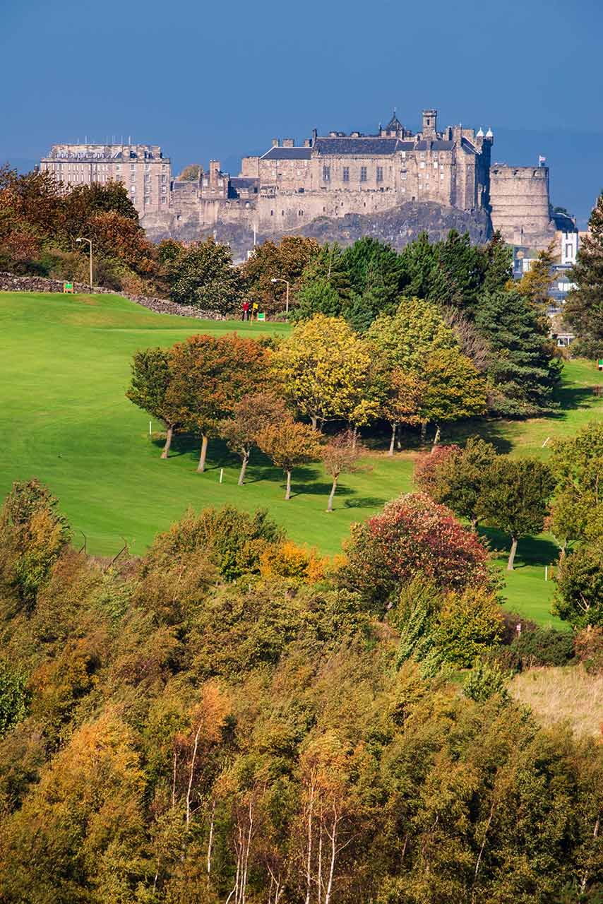 castle-golf-course-autumn-1280-wee.jpg