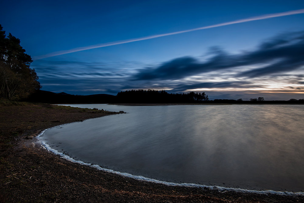 harlaw-with-west-kip-gloam-chill-1280-wee.jpg