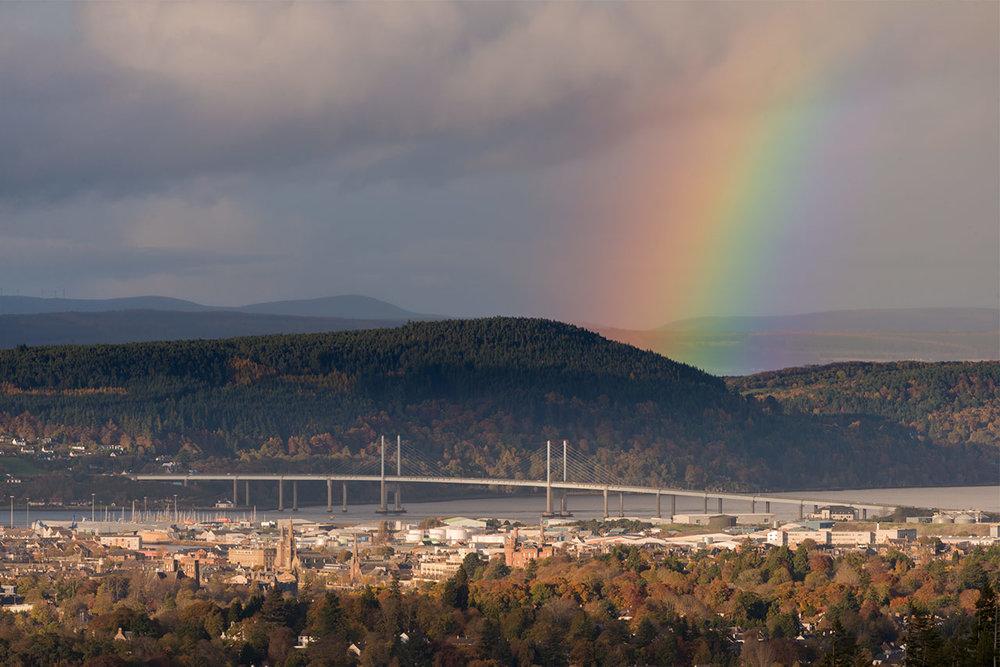 inverness-rainbow-1280-wee.jpg