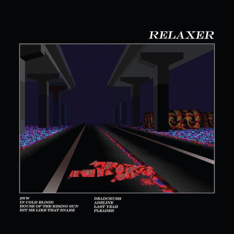 alt-j-relaxer-album-artwork