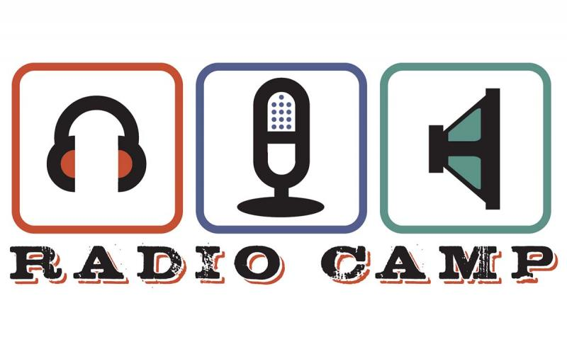 Radio Camp logo color_for_website.jpg
