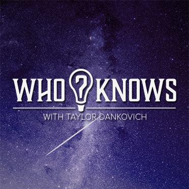 whoknows_SC_cover_solo.jpg