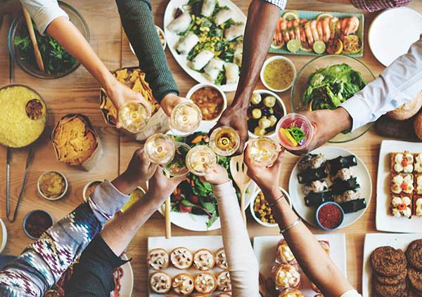 dinner party.jpg