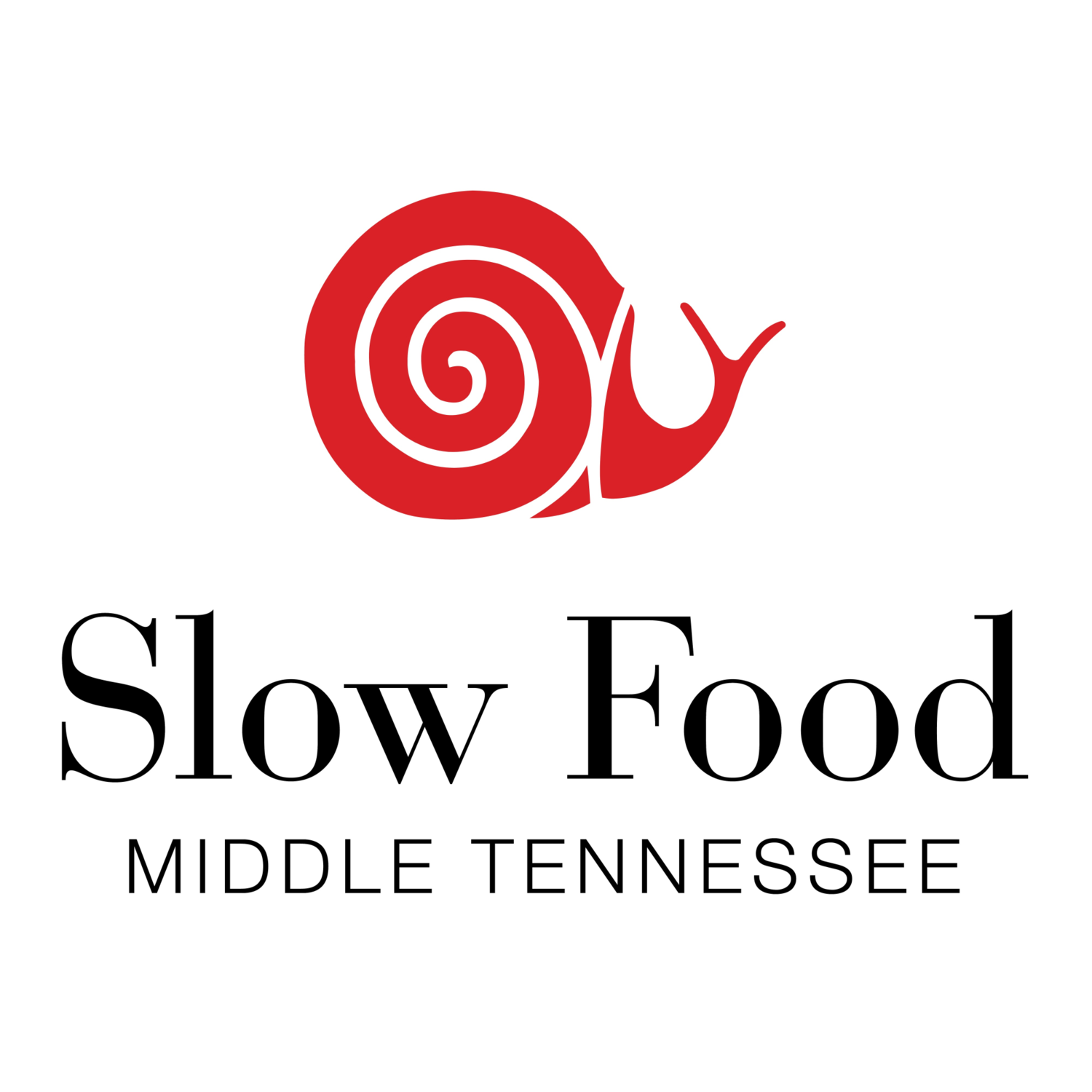 Slow Food Middle Tennessee
