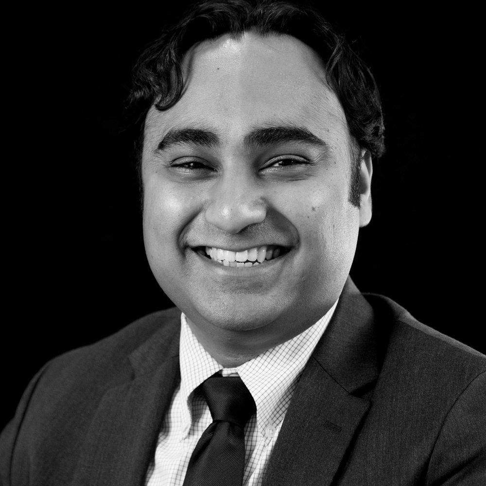 Rishi Chhatwal   Assistant Vice President – Senior Legal Counsel, Enterprise eDiscovery    AT&T