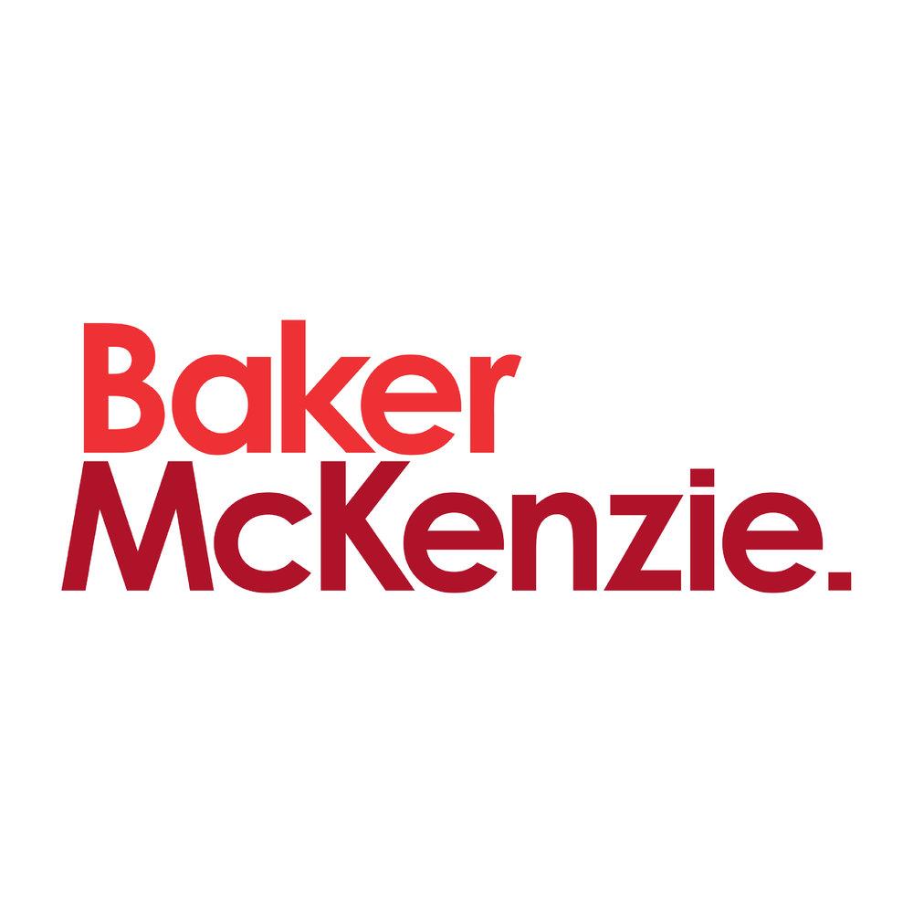 Baker McKenzie.jpg