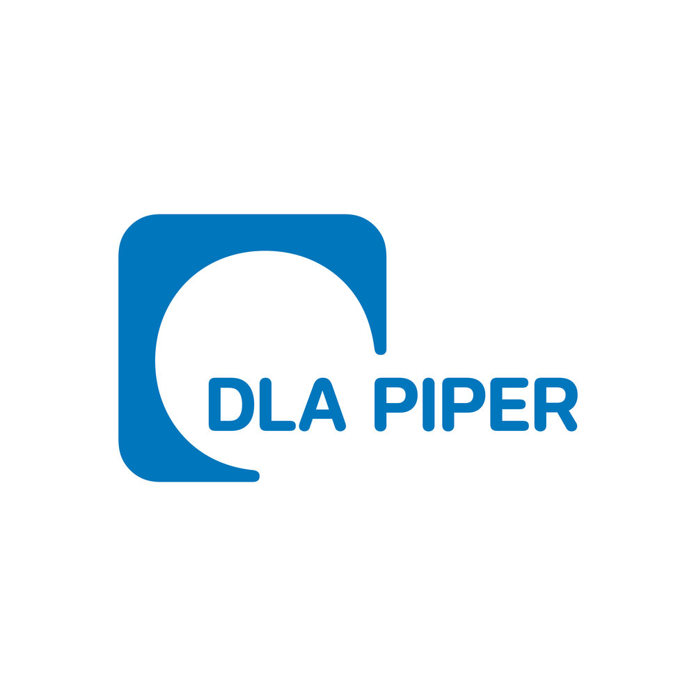 DLA Piper-19.jpg