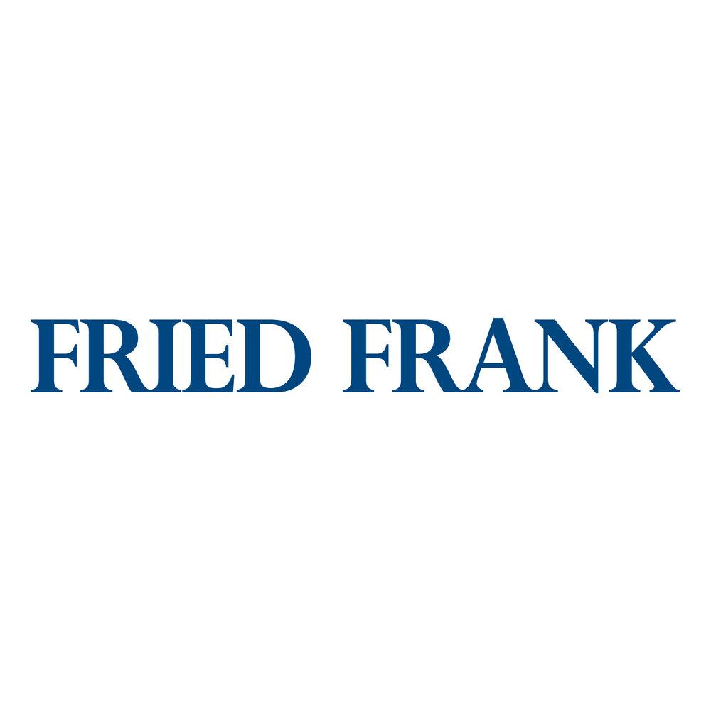 Fried Frank-21.jpg