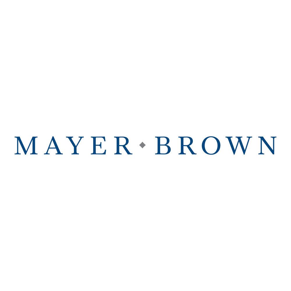 Mayer Brown.jpg