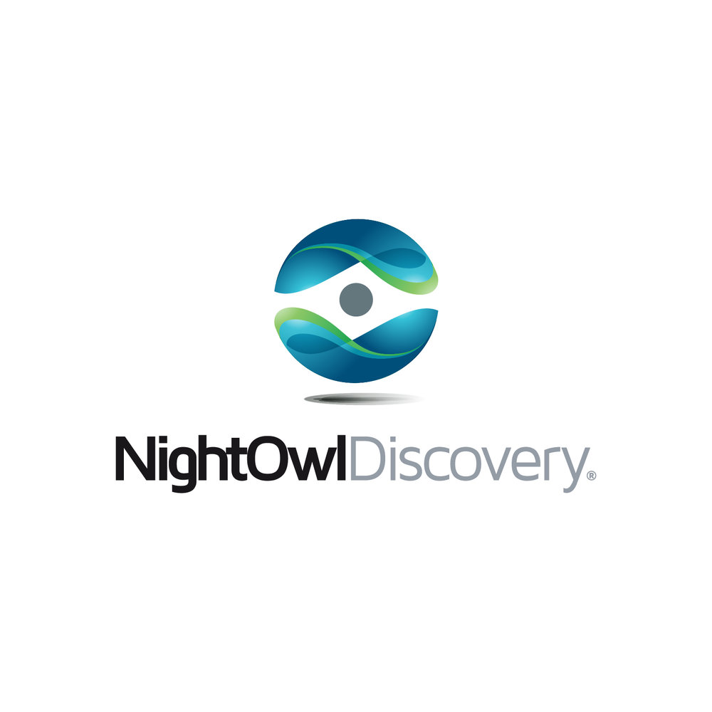 Nightowl (Smaller)-18.jpg