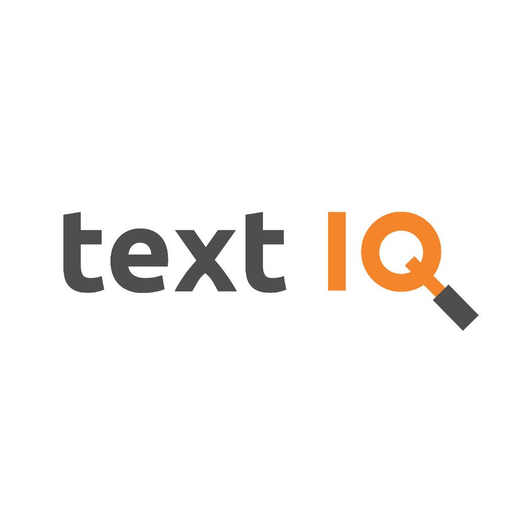 Text IQ-20.jpg