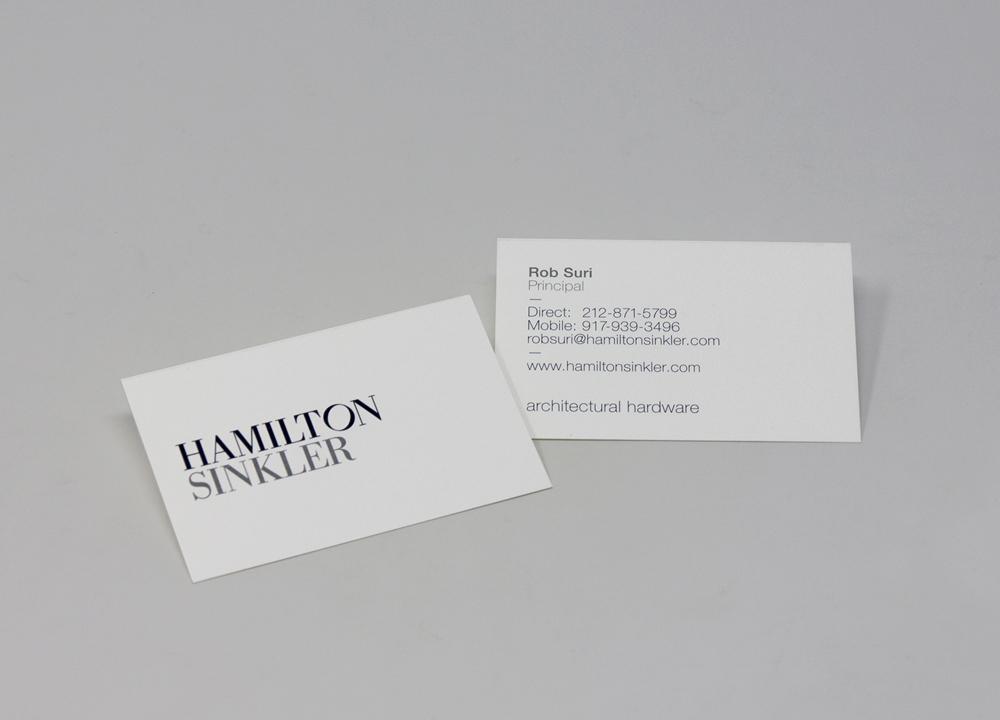 HS_NameCard_01.jpg
