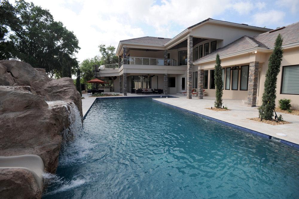 wingate pool (2).jpg