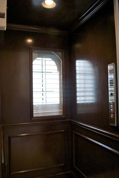 robert wayne manor elevator.jpg