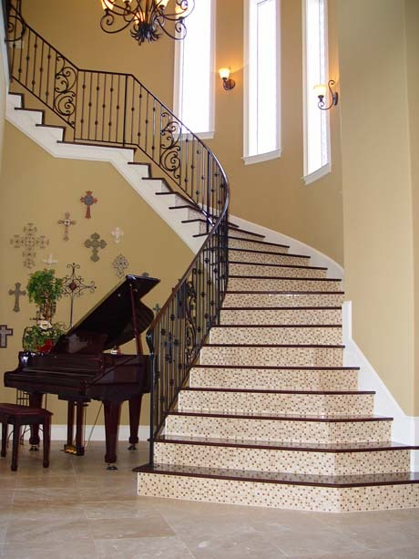 robert wayne manor stairs.jpg