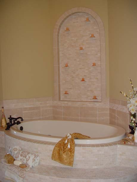 robert wayne manor master bath.jpg