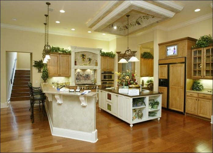 crescent manor kitchen (15).jpg
