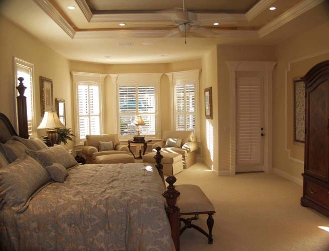 crescent manor master bedroom.jpg