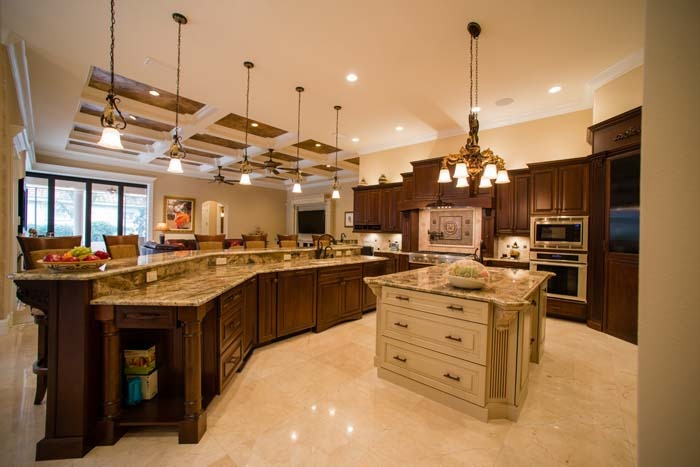 avoline furnished kitchen.jpg