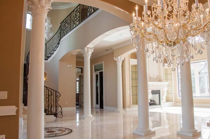 avoline foyer.jpg