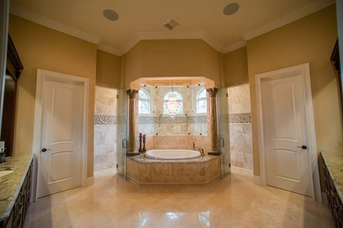avoline furnished master bath (2).jpg