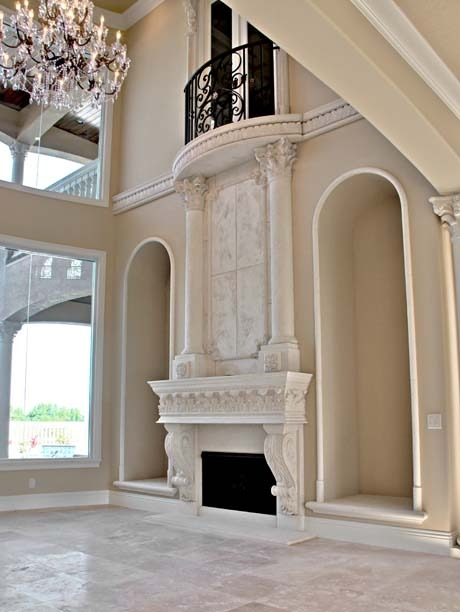 cassia fireplace.jpg