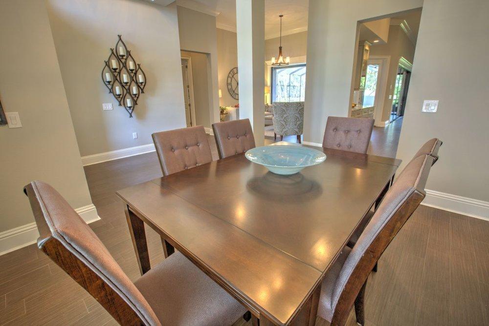 brentwood ii-dining room.jpg