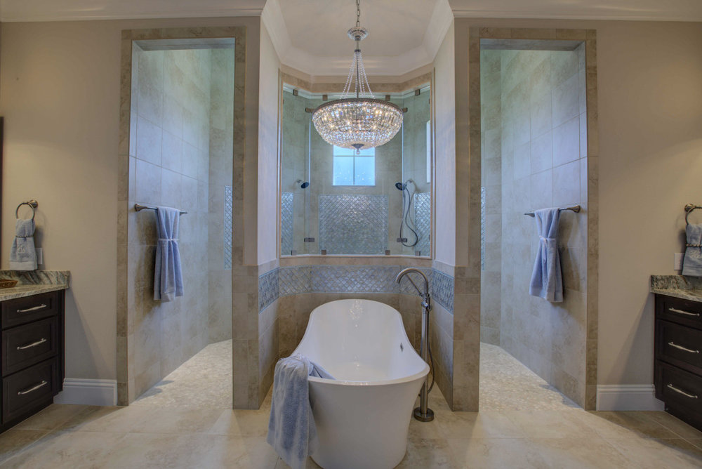 rosewood-master bath 1.jpg