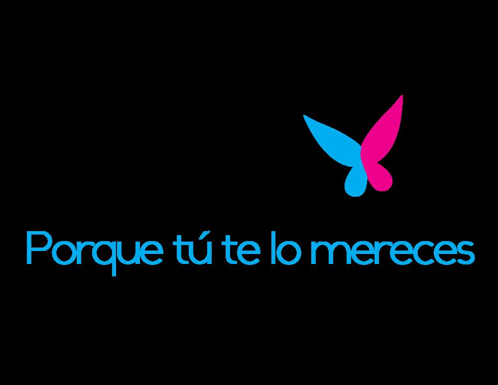 Logo Def Vivela-01.png