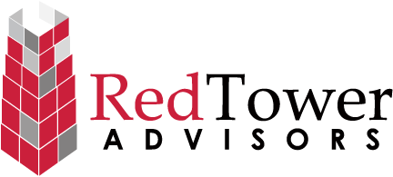 Red Tower logo final outlines RGB.png