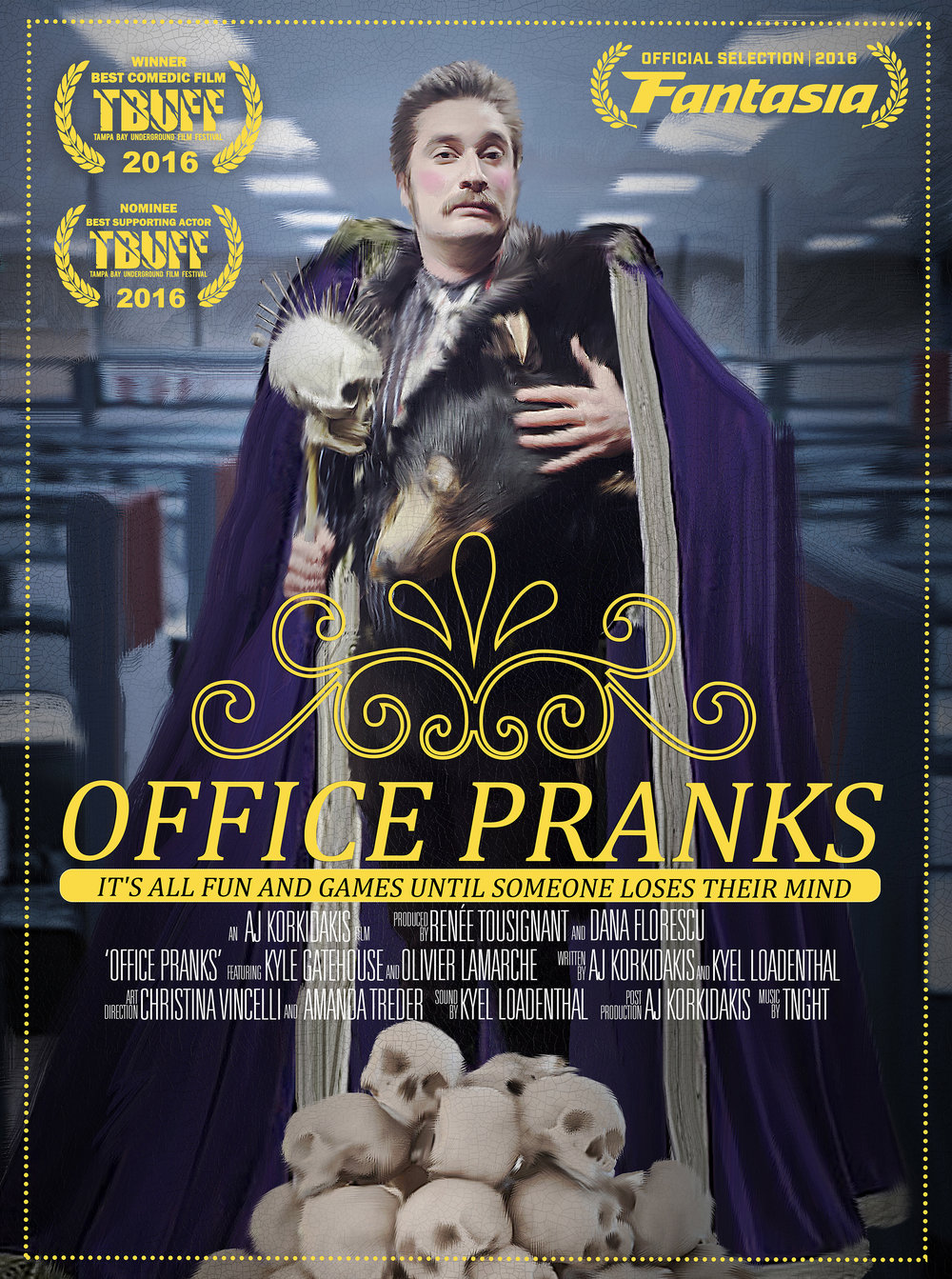 Office Pranks Poster FESTIVAL.jpg