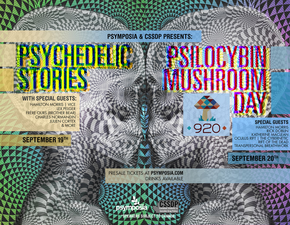 psychedelicstories.flyer.jpg