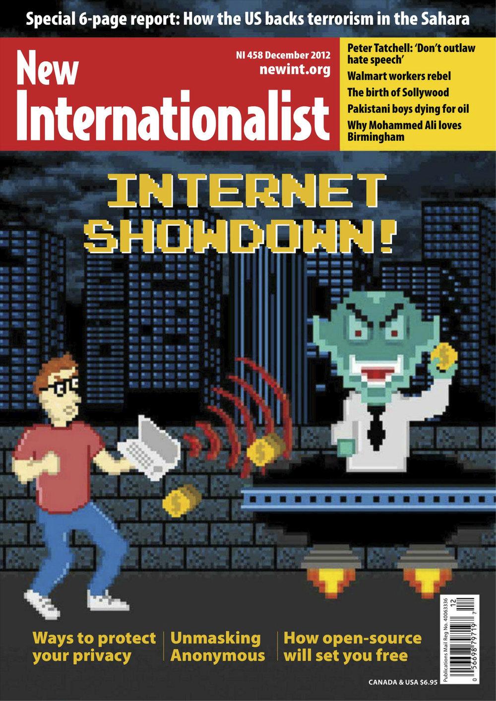 New_Internationalist_2012-12.jpg