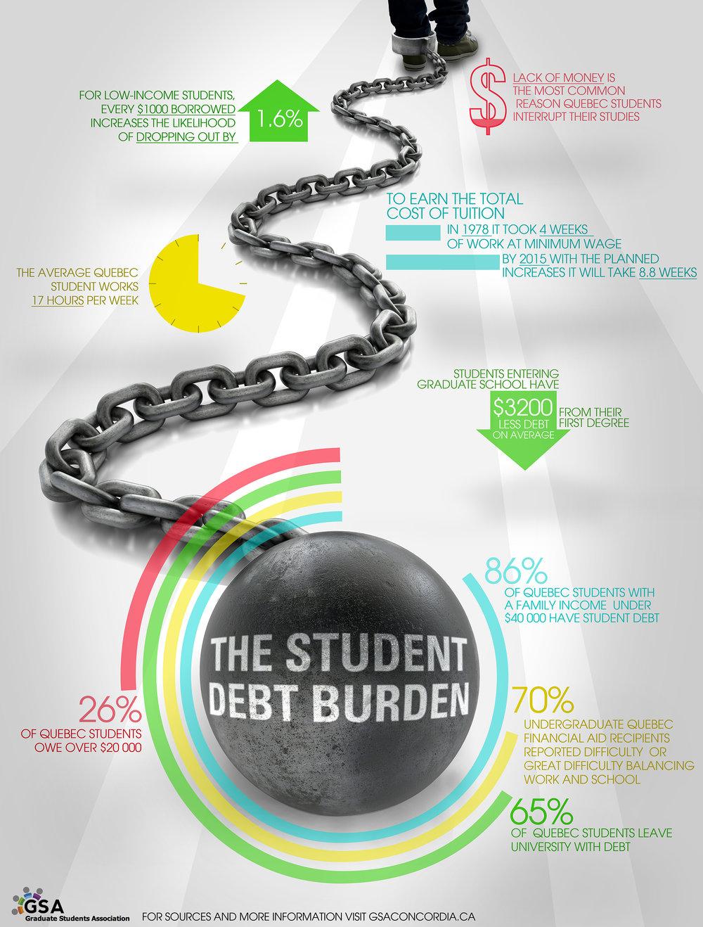 Infographic - 35andahalfX27.jpg