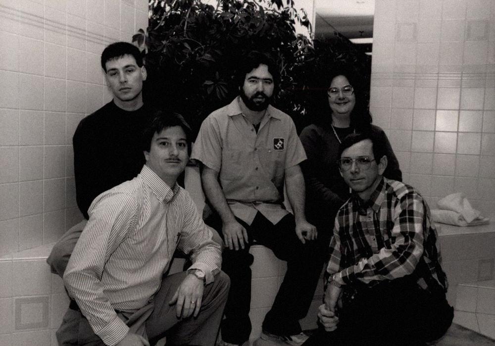Comapny-04---Memphis-Team.png