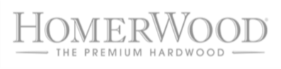 Grey Scale HomerWood Logo.png