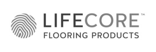 Grey Scale Lifecore Logo.png
