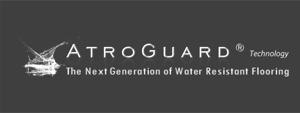 Atroguard logo gray scale.png