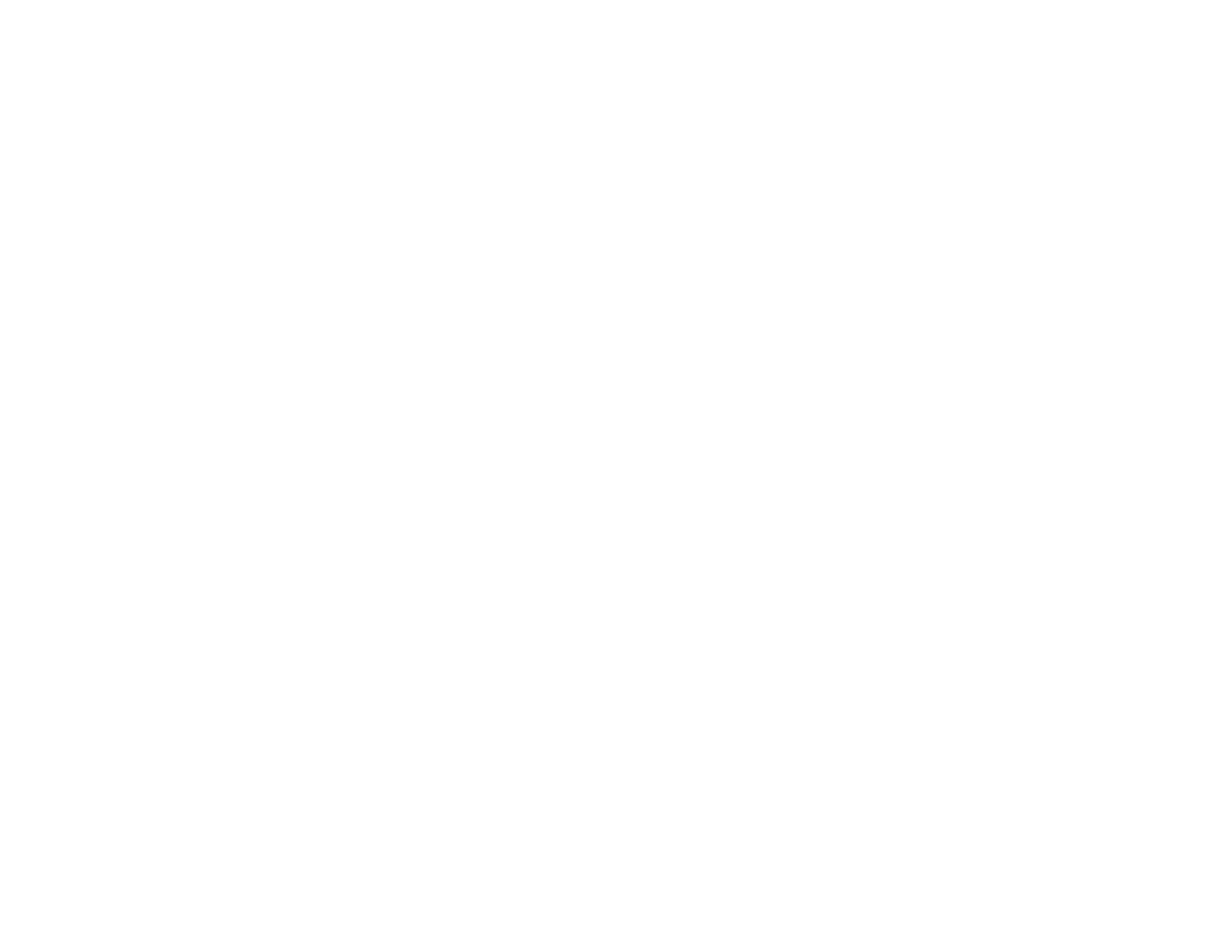 Ting Stationery
