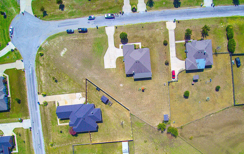 Drone (6 of 9).jpg
