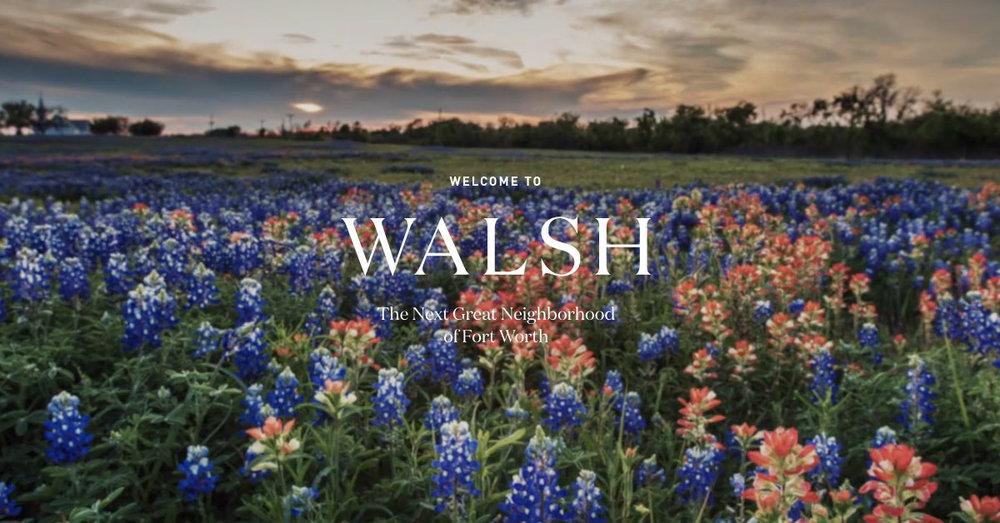 Walsh-Facebook-Social.jpg
