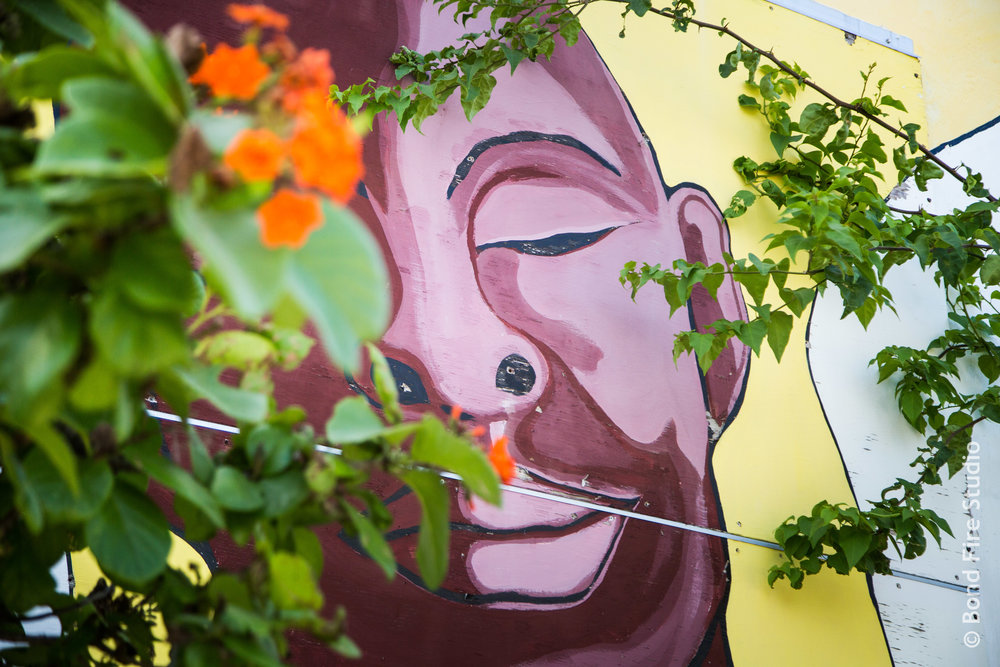 Key-West-Street-Art-Bahama-Village_019_BondFireStudio.jpg