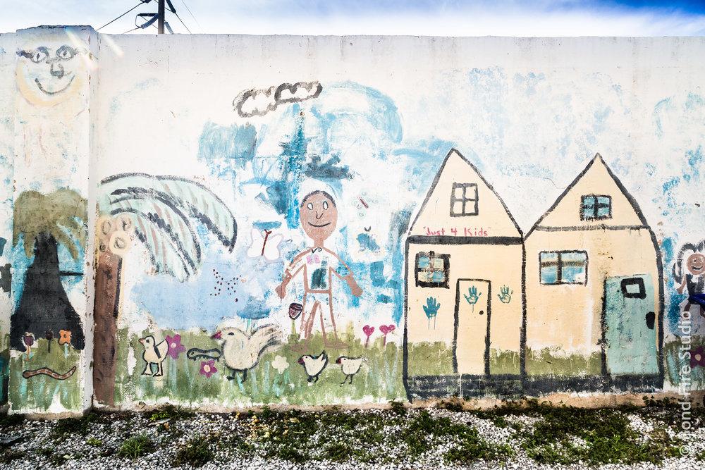 Key-West-Street-Art-Bahama-Village_025_BondFireStudio.jpg