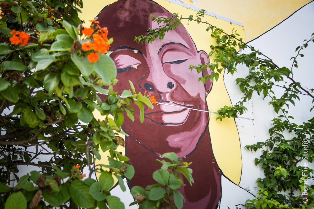 Key-West-Street-Art-Bahama-Village_018_BondFireStudio.jpg