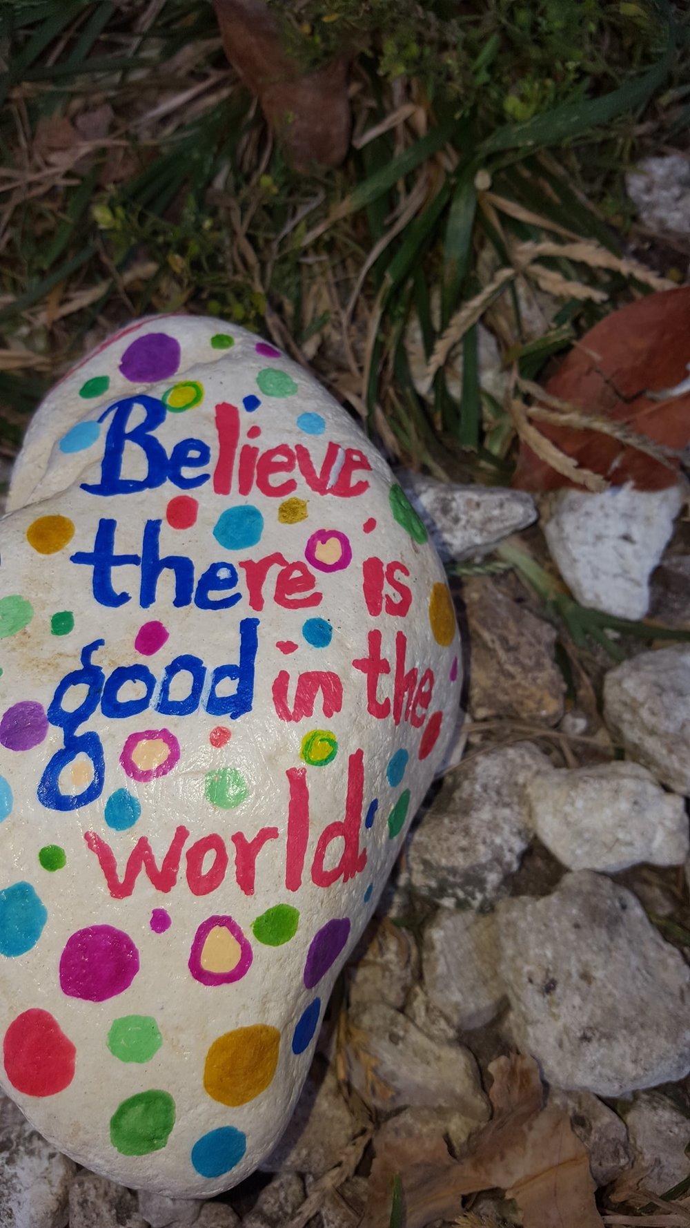 Key-West-Rocks-Provide-Uplifting-Messages.jpg