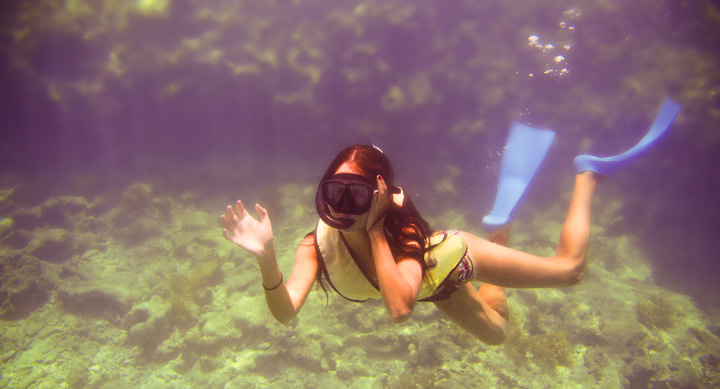 Snorkel Youngun2.jpg
